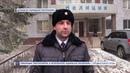 Обманщик пенсионеров: в Ясиноватой задержали мошенника, продававшего уголь. 04.12.2018, Панорама