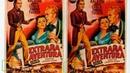 Extraña aventura 1954 2