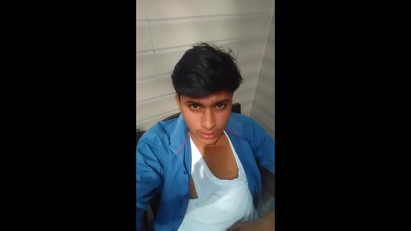 Chota Khesari - Live
