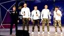 Вторая 1 2 финала сезона 2018 Воронежской региональной лиги КВН HD