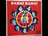 Various Ramai Ramai 60's Indonesia Malaysia Psych Rock Beat Pop Soul Folk Asian Music Bands