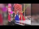 Алина Санько победила на конкурсе Мисс Россия 2019 в Барвихе