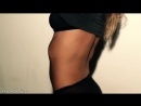 Эротический музыкальный клип №40 Erotic music video 40 HD