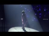 Jinu - Untitled 2014 (Cover GD) EVERYWHERE TOUR IN SEOUL
