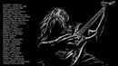 My Best Heavy Metal Ballads 80s 90s