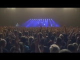Volbeat - Guitar Gangsters &amp Cadillac Blood (2008) (Official Live Video)