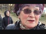 Эта женщина за 15 секунд чётко объяснила, что такое суверенитет Татарстана. Татарстан суверенитет Казань