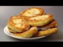 Вкуснейшие Пирожки БЕЗ ХЛОПОТ 20 пирожков за 20 минут Все гости попросят рецепт