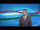 Əliyev açarı Paşinyana verir? Putin qorxusu, Putin sevgisi, Azərbaycan itkisi / AzSaat Bölüm 605
