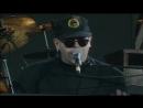 Elton John - Sad Songs ft. Eric Clapton _ Mark Knopfler