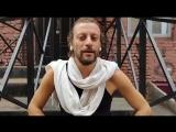 Видеоприглашение Davide Swarupe 15_09_2018 _прана