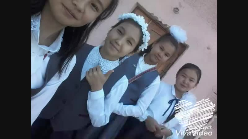 XiaoYing_Video_1539763623672.mp4
