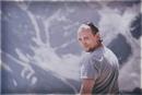 Андрей Минаев фото #8