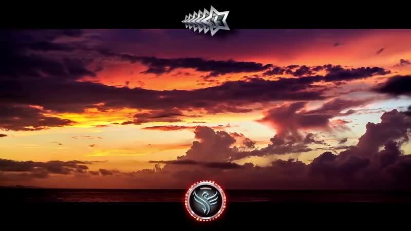 BluEye - 2013 (We Are Still Alive) (Original Mix) [Beyond The Stars Recordings] -Promo-