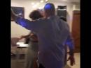 Пустите меня на танцпол я хочу двигаться 🤗Браво 13 08 2018 Проспект