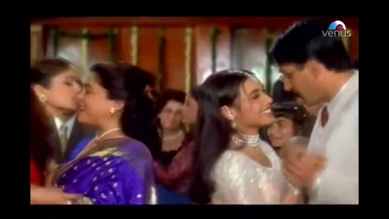 V Priya O Priya Kahin Pyaar Na Ho Jaaye mp4
