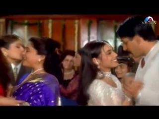 [v-s.mobi]O Priya O Priya (Kahin Pyaar Na Ho Jaaye).mp4