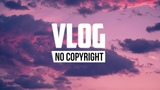x50 &amp Alan Skindro - Dance With Me (Vlog No Copyright Music)
