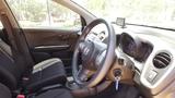 NEW Honda Mobilio for rent Pattaya, Thailand