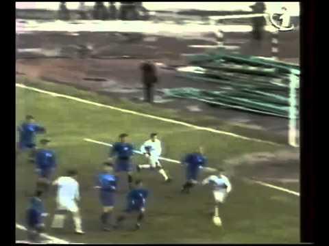 18.04.1998 4 тур Шинник - Черноморец 0-0 от FanNovorossa.mp4