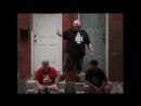 Big Kurt - Get Fucked Up (feat. Dilyrium Reef The Lost Cauze)