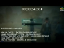 Прохождение ► Assassin's Creed Unity ► Часть 9