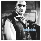 Tindersticks альбом Tindersticks