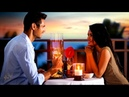 Spanish Guitar Greatest Hits The Best Of Latin Songs Instrumental Hits Relaxing Music Mix