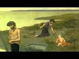 Erik Satie Le Fils des