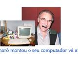 Rui Carlos Ostermann - Propaganda Dell