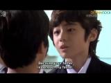 trcng - jihun cut from drama Glory Jane (2011)
