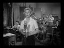 "Doris Day and Kirk Douglas - ""With A Song In My Heart"" from Young Man With A Horn (1950)"