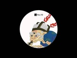 Maceo Plex - Under The Sheets - No. 19 Music