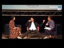 Mika - Tempo Delle Donne (2017/09/08) - With Subtitles