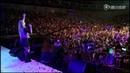 Avril Lavigne live @ Guangzhou - China [03.08.2013]