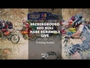 Best enduro riders meet up at Erzbergrodeo Red Bull Hare Scramble 2018