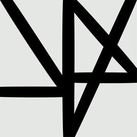 New Order альбом Music Complete: Remix EP