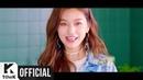 WJMK Seola Luda из Cosmic Girls и Doyeon Yoojung из Weki Meki Strong