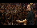 Bruce Springsteen иThe E Street Band - Out In the Street
