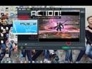 Warriors Orochi 2 gameplay Orochi X, Orochi, Da Ji