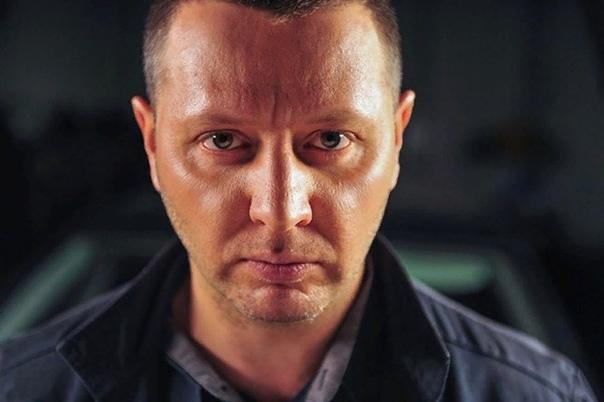 «По отдельности вы адекватные, откуда такая жестокость» Полицейский из сериала «Глухарь» записал обращение к ОМОНу