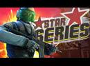 StarSeries i-League Season 7 - FragMovie CSGO