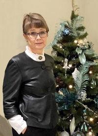 Ирина Нечаева