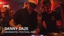 Danny Daze   Boiler Room x Dekmantel Festival 2018