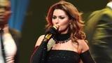 Shania Twain - Man! I Feel Like a Woman. Live In Las Vegas 2014