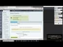 Создание сайтов на Битрикс Дизайн / Верстка / Программирование ...