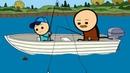 Почему говно в воде - Мульт Консервы