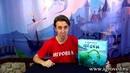 В поисках Несси Обзор настольной игры от Игроведа
