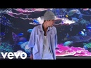 Justin Bieber - Better Now New Song 2019 ( Official ) Video 2019