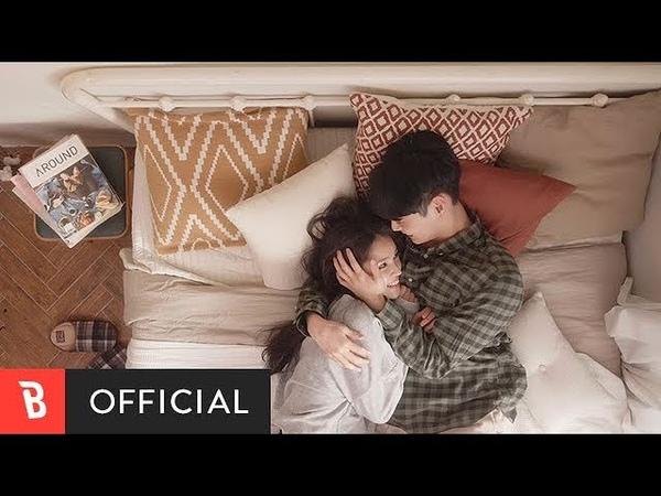 [MV] Hong Dae Kwang(홍대광) - Im Sorry(내가 나빠)